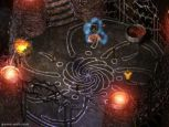 Baldur's Gate 2: Schatten von Amn - Screenshots - Bild 10