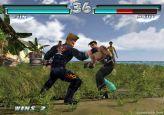 Tekken Tag  Archiv - Screenshots - Bild 4