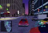 Midnight Club - Screenshots - Bild 12