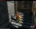 Severance: Blade of Darkness Screenshots Archiv - Screenshots - Bild 22