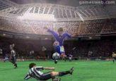 FIFA Soccer World Championship  Archiv - Screenshots - Bild 7