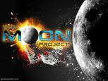 Moon Project Artworks Archiv - Artworks - Bild 2