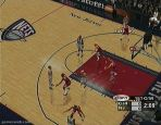 ESPN NBA 2Night  Archiv - Screenshots - Bild 3