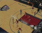 ESPN NBA 2Night  Archiv - Screenshots - Bild 3
