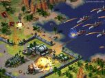 Command & Conquer - Red Alert 2 Screenshots Archiv - Screenshots - Bild 3