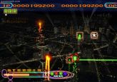 Fantavision  Archiv - Screenshots - Bild 16