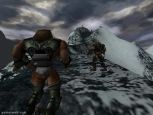 Tribes 2 Screenshots Archiv - Screenshots - Bild 21