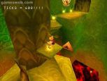 Rayman 2 - The great Escape  Archiv - Screenshots - Bild 11