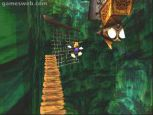 Rayman 2 - The great Escape  Archiv - Screenshots - Bild 8
