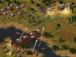 Command & Conquer - Red Alert 2 Screenshots Archiv - Screenshots - Bild 7