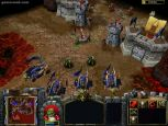 Warcraft III  Archiv - Screenshots - Bild 74