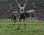 International Superstar Soccer  Archiv - Screenshots - Bild 12