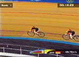 Sydney 2000 - Screenshots - Bild 10