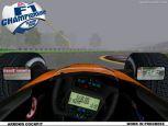 F1 Championship - Season 2000 Screenshots Archiv - Screenshots - Bild 2