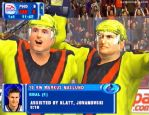 NHL 2001  Archiv - Screenshots - Bild 5