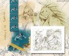 Zeus: Herrscher des Olymp - Konzept Artworks Archiv - Artworks - Bild 8