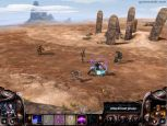 Etherlords  Archiv - Screenshots - Bild 33