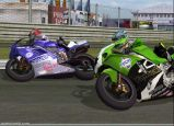 Superbike 2001 Screenshots Archiv - Screenshots - Bild 5