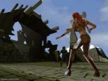 Legends of Might and Magic Screenshots Archiv - Screenshots - Bild 4