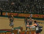 ESPN NBA 2Night  Archiv - Screenshots - Bild 8