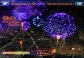 Fantavision  Archiv - Screenshots - Bild 27