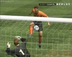International Superstar Soccer  Archiv - Screenshots - Bild 13