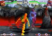 X-Men: Mutant Academy - Screenshots - Bild 15