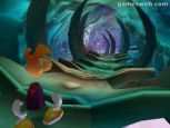 Rayman Revolution  Archiv - Screenshots - Bild 11