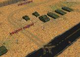 World War III  Archiv - Screenshots - Bild 26