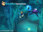 Rayman 2 - The great Escape  Archiv - Screenshots - Bild 13