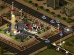 Command & Conquer - Red Alert 2 Screenshots Archiv - Screenshots - Bild 8