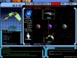 Star Trek Conquest Online Screenshots Archiv - Screenshots - Bild 2