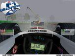 F1 Championship - Season 2000 Screenshots Archiv - Screenshots - Bild 3