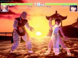 Dead or Alive 2  Archiv - Screenshots - Bild 26