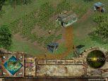 Tropico  Archiv - Screenshots - Bild 25