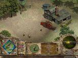 Tropico  Archiv - Screenshots - Bild 15