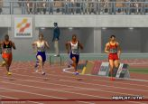 ESPN International Track & Field  Archiv - Screenshots - Bild 11