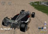F1 Racing Championship  Archiv - Screenshots - Bild 29