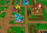Theme Park Rollercoaster  Archiv - Screenshots - Bild 3