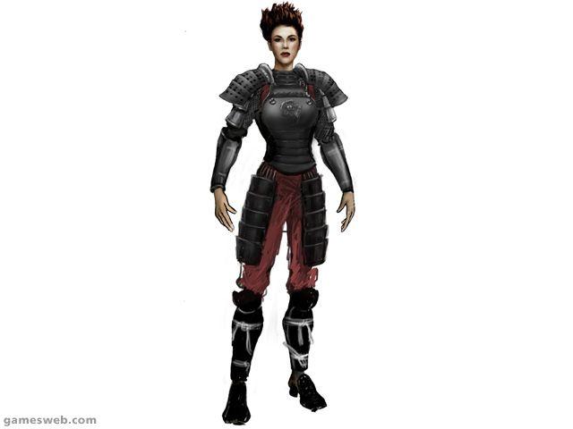 Diablo II: Lord of Destruction - Artworks - Bild 1
