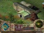 Tropico  Archiv - Screenshots - Bild 19