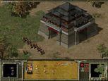 Three Kingdoms: Im Jahr des Drachen Screenshots Archiv - Screenshots - Bild 9