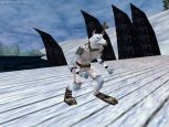 EverQuest: The Scars of Velious  Archiv - Screenshots - Bild 3