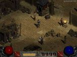 Diablo II: Lord of Destruction Archiv - Screenshots - Bild 6