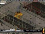 Gangsters 2 Screenshots Archiv - Screenshots - Bild 8