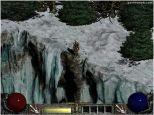 Diablo II: Lord of Destruction Archiv - Screenshots - Bild 4