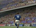 International Superstar Soccer  Archiv - Screenshots - Bild 9