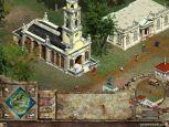 Tropico  Archiv - Screenshots - Bild 13