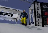 ESPN Winter X Games  Archiv - Screenshots - Bild 18