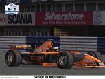 F1 Championship Season 2000  Archiv - Screenshots - Bild 3